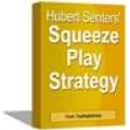Hubert Senters' Squeeze Play Strategy